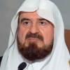 To Dagestan there arrives the world famous Islamic scientist